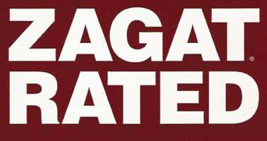 Zagat_Rated