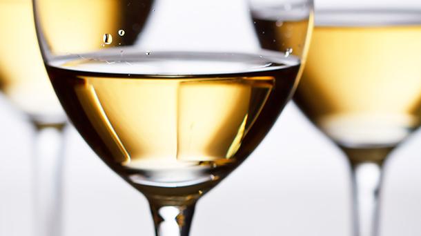 White_Wine_Header_Image