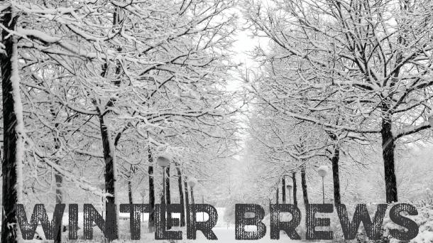seasonal_image_header_winter